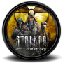 game-icons:s:stalker-stalker-clearsky-1-exhumed.png