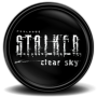 game-icons:s:stalker-stalker-clearsky-2-exhumed.png
