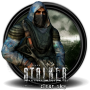 game-icons:s:stalker-stalker-clearsky-3-exhumed.png