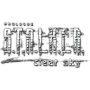 game-icons:s:stalker-stalker-clearsky-4-exhumed.png