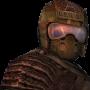 game-icons:s:stalker-stalker2-exhumed.png