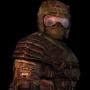 game-icons:s:stalker-stalker3-exhumed.png