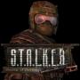 game-icons:s:stalker-stalker4-exhumed.png