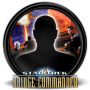 game-icons:s:star-trek-star-trek-bridge-commander-1-exhumed.png