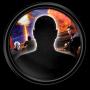 game-icons:s:star-trek-star-trek-bridge-commander-2-exhumed.png