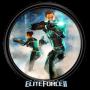 game-icons:s:star-trek-star-trek-elite-force-ii_1-exhumed.png