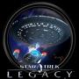 game-icons:s:star-trek-star-trek-legacy-1-exhumed.png