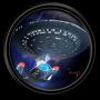 game-icons:s:star-trek-star-trek-legacy-2-exhumed.png
