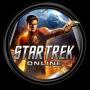 game-icons:s:star-trek-star-trek-online-2-exhumed.png