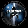 game-icons:s:star-trek-star-trek-online-4-exhumed.png