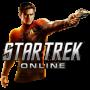 game-icons:s:star-trek-star-trek-online-6-exhumed.png