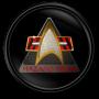 game-icons:s:star-trek-star-trek-voyager-elite-force_2-exhumed.png
