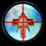 game-icons:s:star-trek-star-trek-voyager-elite-force_3-exhumed.png