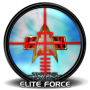 game-icons:s:star-trek-star-trek-voyager-elite-force_4-exhumed.png