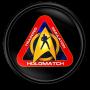 game-icons:s:star-trek-star-trek-voyager-elite-force_mp_2-exhumed.png
