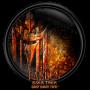 game-icons:s:star-trek-startrek-deep-space-nine-the-fallen-1-exhumed.png