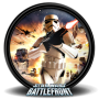 game-icons:s:star-wars-star-wars-battlefront-new-1-exhumed.png