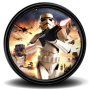 game-icons:s:star-wars-star-wars-battlefront-new-2-exhumed.png