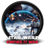 game-icons:s:star-wars-star-wars-empire-at-war-4-exhumed.png