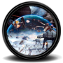 game-icons:s:star-wars-star-wars-empire-at-war-5-exhumed.png