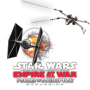game-icons:s:star-wars-star-wars-empire-at-war-addon2-1-exhumed.png