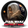 game-icons:s:star-wars-star-wars-empire-at-war-addon2-2-exhumed.png
