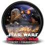 game-icons:s:star-wars-star-wars-empire-at-war-addon2-3-exhumed.png