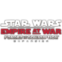 game-icons:s:star-wars-star-wars-empire-at-war-addon2-4-exhumed.png