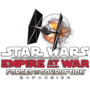 game-icons:s:star-wars-star-wars-empire-at-war-addon2-5-exhumed.png
