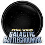 game-icons:s:star-wars-star-wars-galactic-battlegrounds-1-exhumed.png