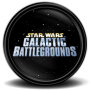game-icons:s:star-wars-star-wars-galactic-battlegrounds-2-exhumed.png