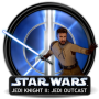 game-icons:s:star-wars-star-wars-jedi-knight-2-jedi-outcast-1-exhumed.png