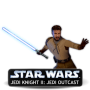game-icons:s:star-wars-star-wars-jedi-knight-2-jedi-outcast-2-exhumed.png