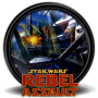 game-icons:s:star-wars-star-wars-rebel-assault-1-exhumed.png