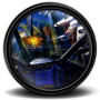 game-icons:s:star-wars-star-wars-rebel-assault-2-exhumed.png