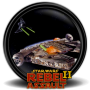 game-icons:s:star-wars-star-wars-rebel-assault-ii-1-exhumed.png