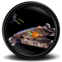 game-icons:s:star-wars-star-wars-rebel-assault-ii-2-exhumed.png