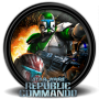 game-icons:s:star-wars-star-wars-republic-commando-3-exhumed.png