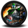 game-icons:s:star-wars-star-wars-republic-commando-5-exhumed.png