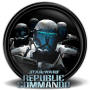 game-icons:s:star-wars-star-wars-republic-commando-6-exhumed.png