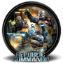 game-icons:s:star-wars-star-wars-republic-commando-9-exhumed.png