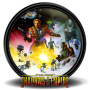 game-icons:s:star-wars-star-wars-shadows-of-the-empire-1-exhumed.png