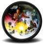 game-icons:s:star-wars-star-wars-shadows-of-the-empire-2-exhumed.png