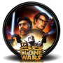 game-icons:s:star-wars-star-wars-the-clone-wars-rh-1-exhumed.png