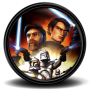 game-icons:s:star-wars-star-wars-the-clone-wars-rh-3-exhumed.png