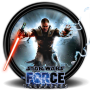 game-icons:s:star-wars-star-wars-the-force-unleashed-10-exhumed.png