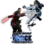 game-icons:s:star-wars-star-wars-the-force-unleashed-12-exhumed.png