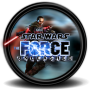 game-icons:s:star-wars-star-wars-the-force-unleashed-14-exhumed.png