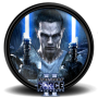 game-icons:s:star-wars-star-wars-the-force-unleashed-2-1-exhumed.png