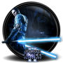 game-icons:s:star-wars-star-wars-the-force-unleashed-2-10-exhumed.png